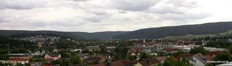 lohr-webcam-28-07-2015-16:50
