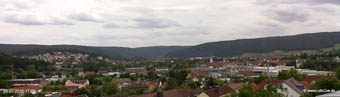 lohr-webcam-28-07-2015-17:20