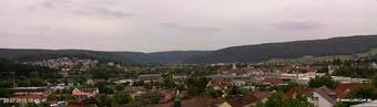 lohr-webcam-28-07-2015-18:40
