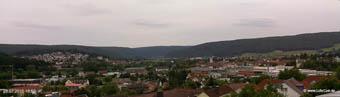lohr-webcam-28-07-2015-18:50
