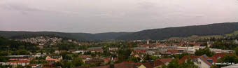 lohr-webcam-28-07-2015-19:20