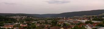lohr-webcam-28-07-2015-19:30