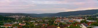 lohr-webcam-29-07-2015-06:10