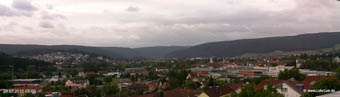 lohr-webcam-29-07-2015-08:00