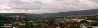 lohr-webcam-29-07-2015-08:40