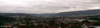 lohr-webcam-29-07-2015-09:40
