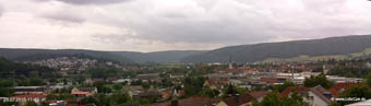 lohr-webcam-29-07-2015-11:40