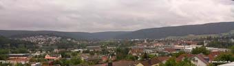 lohr-webcam-29-07-2015-12:50