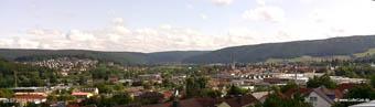 lohr-webcam-29-07-2015-16:00