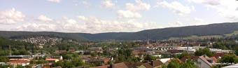 lohr-webcam-29-07-2015-16:10