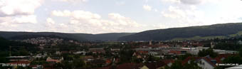 lohr-webcam-29-07-2015-16:50