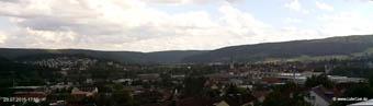 lohr-webcam-29-07-2015-17:50