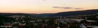 lohr-webcam-29-07-2015-20:50