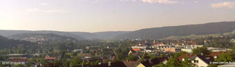 lohr-webcam-02-07-2015-08:20