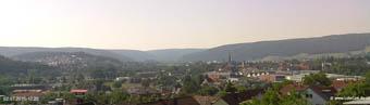 lohr-webcam-02-07-2015-10:20