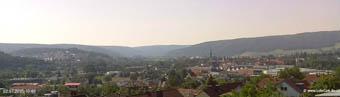 lohr-webcam-02-07-2015-10:40