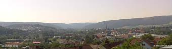 lohr-webcam-02-07-2015-10:50