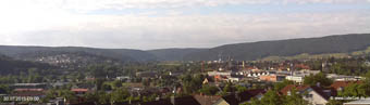 lohr-webcam-30-07-2015-09:00