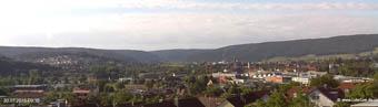 lohr-webcam-30-07-2015-09:10