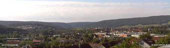 lohr-webcam-30-07-2015-09:20
