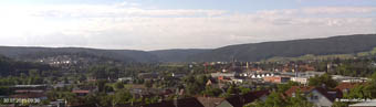 lohr-webcam-30-07-2015-09:30