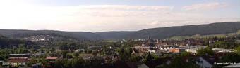 lohr-webcam-30-07-2015-09:40