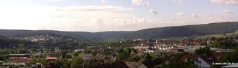 lohr-webcam-30-07-2015-09:50