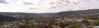 lohr-webcam-30-07-2015-10:40