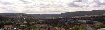 lohr-webcam-30-07-2015-12:10