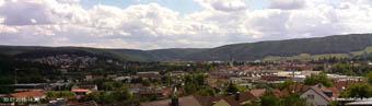 lohr-webcam-30-07-2015-14:30