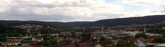 lohr-webcam-30-07-2015-15:50