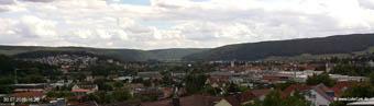 lohr-webcam-30-07-2015-16:20