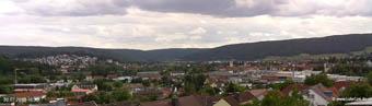 lohr-webcam-30-07-2015-16:50
