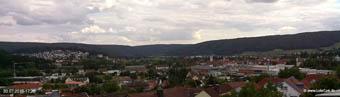 lohr-webcam-30-07-2015-17:20