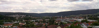 lohr-webcam-30-07-2015-17:30