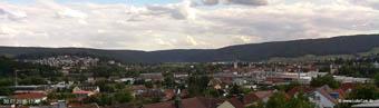 lohr-webcam-30-07-2015-17:40