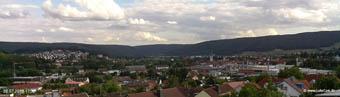 lohr-webcam-30-07-2015-17:50