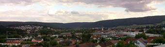 lohr-webcam-30-07-2015-19:10