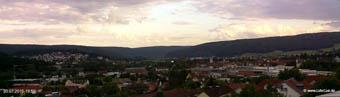 lohr-webcam-30-07-2015-19:50