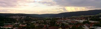 lohr-webcam-30-07-2015-20:00