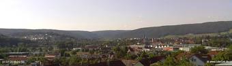 lohr-webcam-31-07-2015-09:50