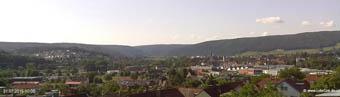 lohr-webcam-31-07-2015-10:00