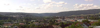 lohr-webcam-31-07-2015-10:20