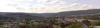 lohr-webcam-31-07-2015-10:40