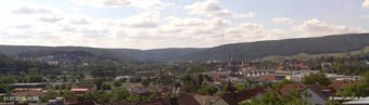 lohr-webcam-31-07-2015-10:50