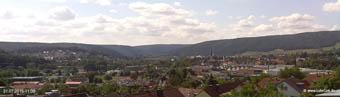 lohr-webcam-31-07-2015-11:00