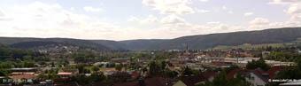 lohr-webcam-31-07-2015-11:40