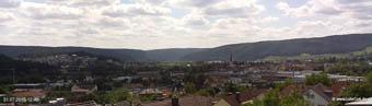 lohr-webcam-31-07-2015-12:40