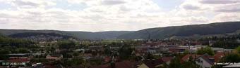 lohr-webcam-31-07-2015-13:00