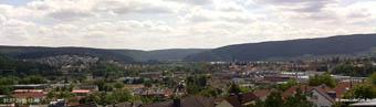 lohr-webcam-31-07-2015-13:40